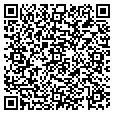 QR code with Jerry Grice Welding Inc contacts