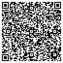 QR code with S W Florida Inspection Service contacts