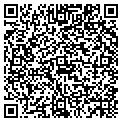 QR code with Evans Fire Protection & Plbg contacts