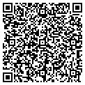 QR code with Southern Package Waukeenah contacts