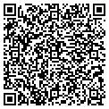 QR code with Law Engineering & Envrnmntl contacts
