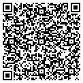 QR code with People-Transition Counseling contacts