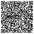 QR code with Ruby City Administrator contacts