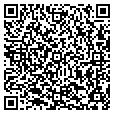 QR code with Rental Zone contacts