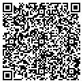 QR code with Mulberry Senior Center contacts