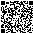 QR code with Cazeau Linton Barnes LLC contacts