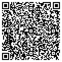 QR code with Corporate Benefit Service contacts