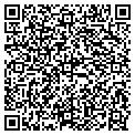 QR code with Slab Depot Granite & Marble contacts