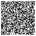 QR code with Fireline Towing Corp contacts