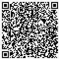 QR code with Brevard Baptist Assn contacts