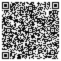 QR code with Timeshare Resales contacts