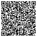 QR code with Philippine Bake Shop contacts