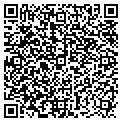 QR code with Plantation Realty Inc contacts