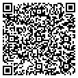 QR code with Cherry Lake Recycling contacts
