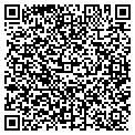 QR code with Micro Associates Inc contacts