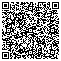 QR code with New Home America contacts