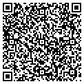 QR code with Cheeky Distributer Center contacts