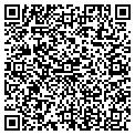 QR code with Mishkan T'Hillah contacts