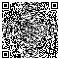 QR code with Gilligan's Cove Restaurant contacts