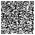 QR code with Professional Pool Supplies contacts