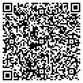 QR code with TT of Orange Park Inc contacts