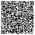 QR code with Joan Bruno's Pet Pals contacts