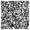 QR code with Maria Bennett Sales contacts