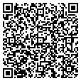 QR code with S & B contacts