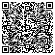 QR code with Blondie's Paws contacts