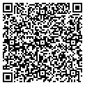 QR code with Quality Health Care Center contacts