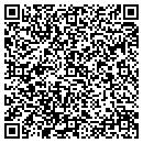 QR code with Aarynson Business Electronics contacts