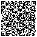 QR code with Sweet Home Baptist Church contacts
