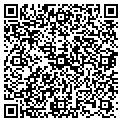 QR code with Radisson Beach Resort contacts