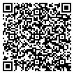 QR code with Handy Guy contacts