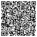 QR code with Holistic Home Health Care contacts