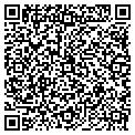QR code with Cellular Connections Phone contacts