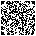 QR code with Dairy Hollow House contacts