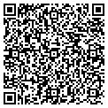 QR code with Bed Bath & Beyond Inc contacts