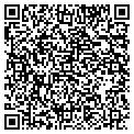 QR code with Laurence R Vickers Lawn Care contacts