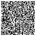 QR code with Title Executive Of Browad contacts