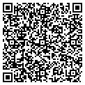 QR code with Ed Barch Painting contacts