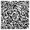 QR code with Atkerson & Luten contacts