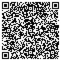 QR code with Slender Life Weight Loss Center contacts