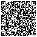 QR code with Albert H Melchert Builder contacts