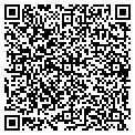 QR code with Cornerstone Presbt Church contacts