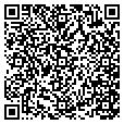 QR code with See Saw Junction contacts