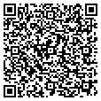 QR code with Waldron Vet Clinic contacts