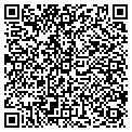 QR code with Childs Path Pre-School contacts