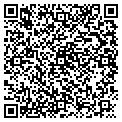 QR code with Universal Tae KWON Do-Karate contacts