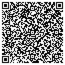 QR code with Aarons Sales & Lease Ownership contacts